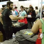 Running and Endurance Expo